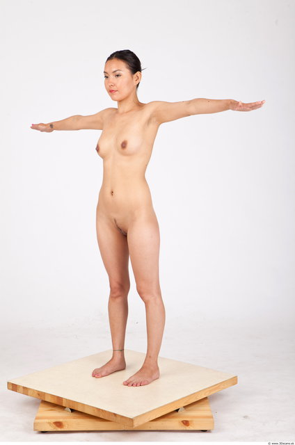 Pics of icarly naked